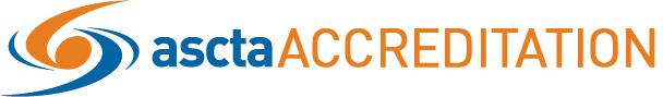 asctaACCREDITATION