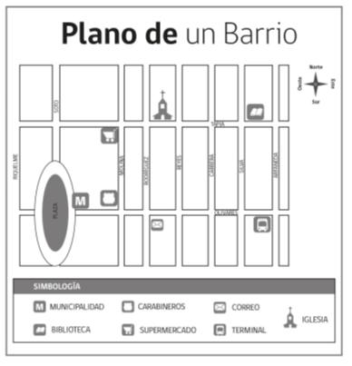 plano1